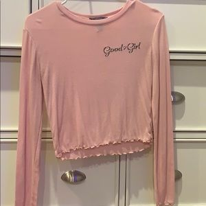 Forever 21 Other - Shirt